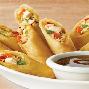 SC_Facebook_S_ChickenSpringRolls