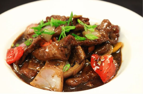beef-oyster-sauce